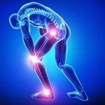 Arthritis Joint Pain Blend